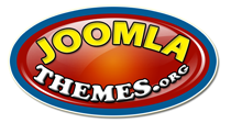 Templates Joomla / wordpress /concrete5 /